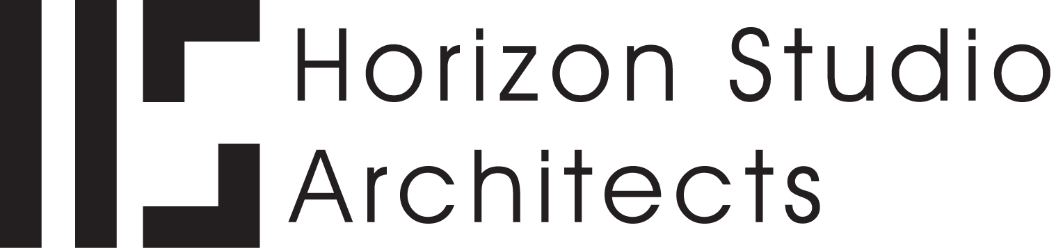 Horizon Studio snc